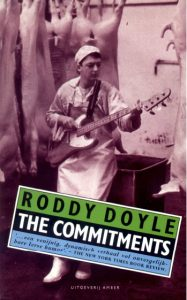 commitments_book