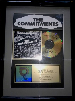 commitments_disc_2