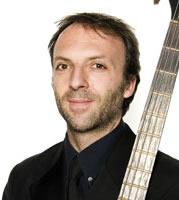 Andreas Nolan