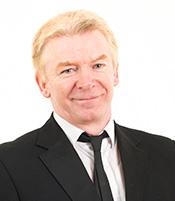 Ronan Dooney