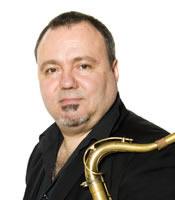 Serge Stavila