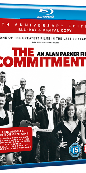 TheCommitments_BD